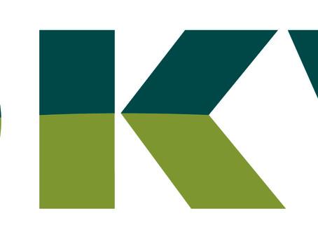 Notre partenaire DKV offre la meilleure protection : hospitalisation, dentaire...