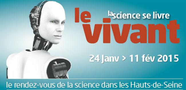 LA SCIENCE SE LIVRE 92