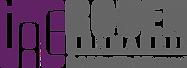 Logo-IAE-Rouen-Normandie-Couleurs-350x127.png
