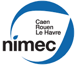 logo-nimec_0.png