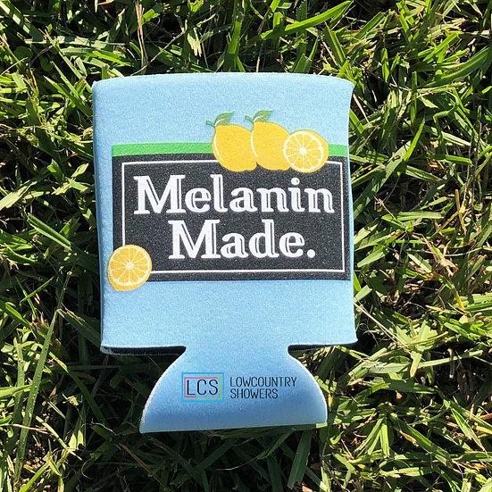 Melanin Made Can Cooler