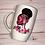 Thumbnail: Afro Books Coffee Mug