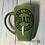 Thumbnail: Dad (green) Coffee Mug