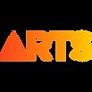 taf_oty_logo.png