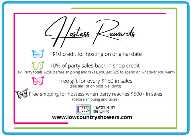 Hostess Rewards.png