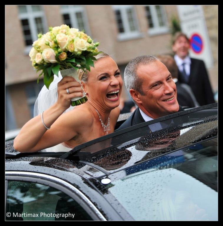 Wedding 017.jpg