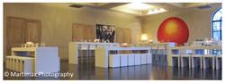Interior 020.jpg