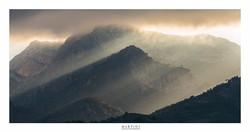 © Martin Steenhaut - Spanje 2014 web 009.jpg