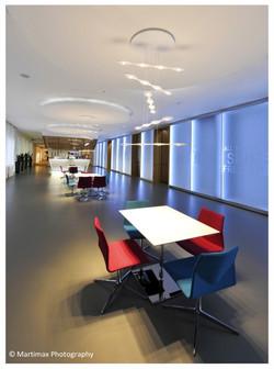 Interior 028.jpg