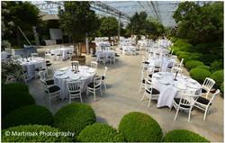 Silverspoon Huwelijk Serres 2012-47.jpg