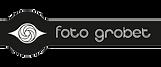 logo_foto_grobet-1400px.png