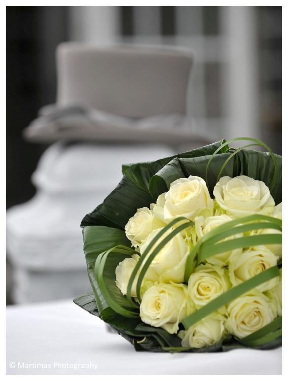 Wedding 048.jpg