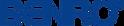 logo-benro1.png