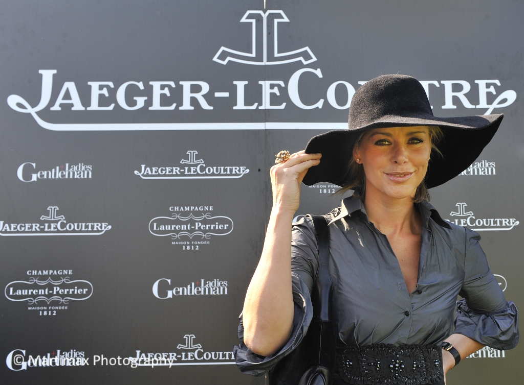 Polo Masters 2011 082 by Martimax.JPG
