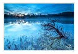 Blue-water-morning-©-Martin-Steenhaut