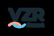 VZR-garant_RGB.png