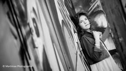 PAULIEN_2017_©_Martimax-36