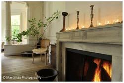 Interior 036.jpg