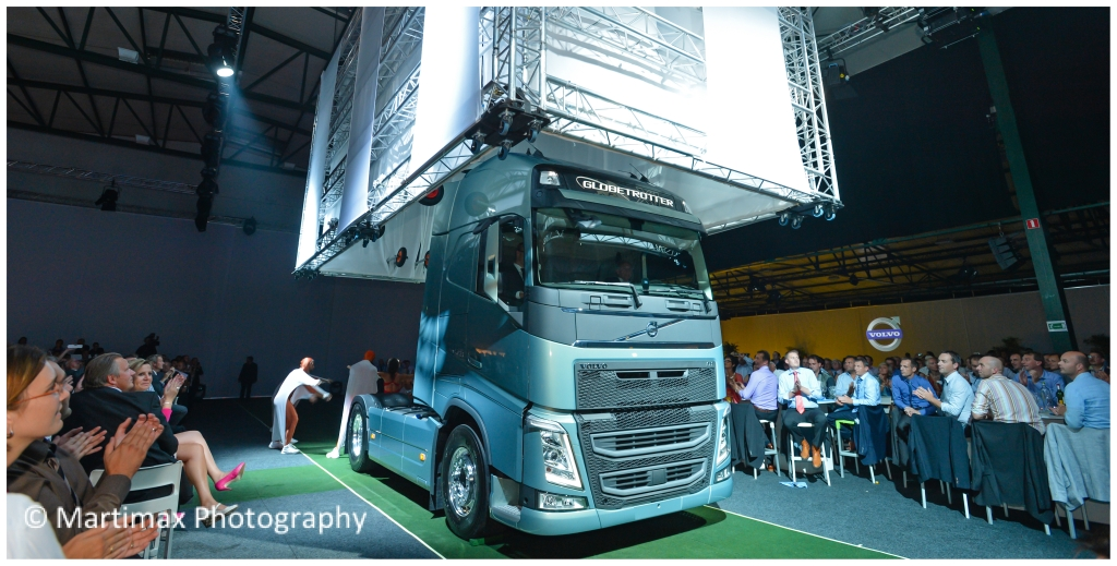Volvo FH50 Launch Brussels 2012 175 by Martimax.jpg