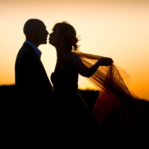 Wedding 002_edited