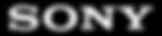 sony logo black.png