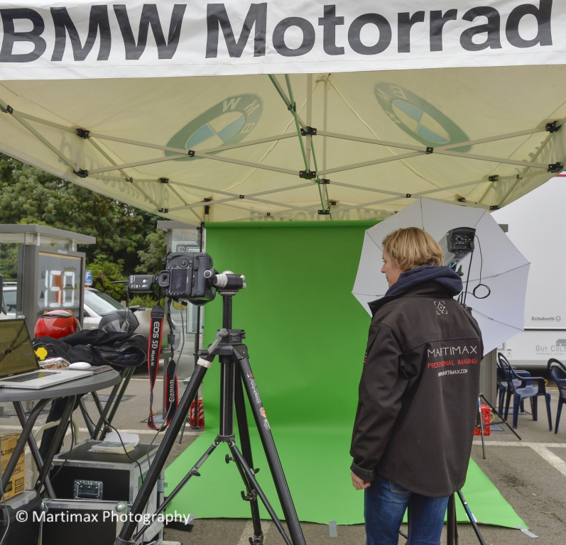 BMW_Cunina_Event_035_©Martimax.jpg