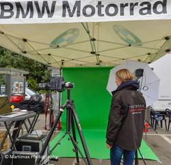 BMW_Cunina_Event_035_©Martimax.jpg
