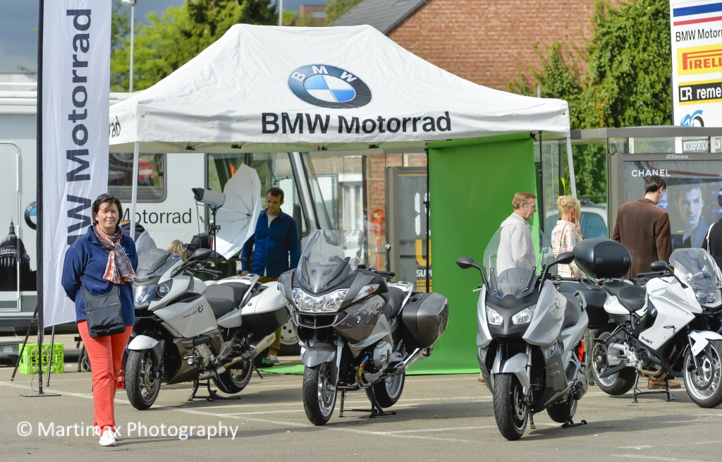 BMW_Cunina_Event_011_©Martimax.jpg