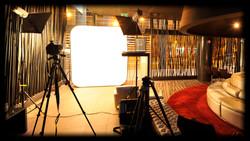 studio 2 bw.jpg