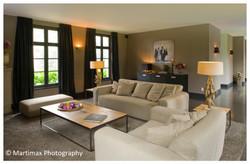 Interior 039.jpg