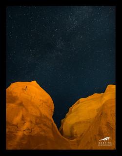 Oker-Nights-2