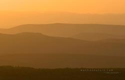 Landscape+Martin+004+by+Martimax.jpg