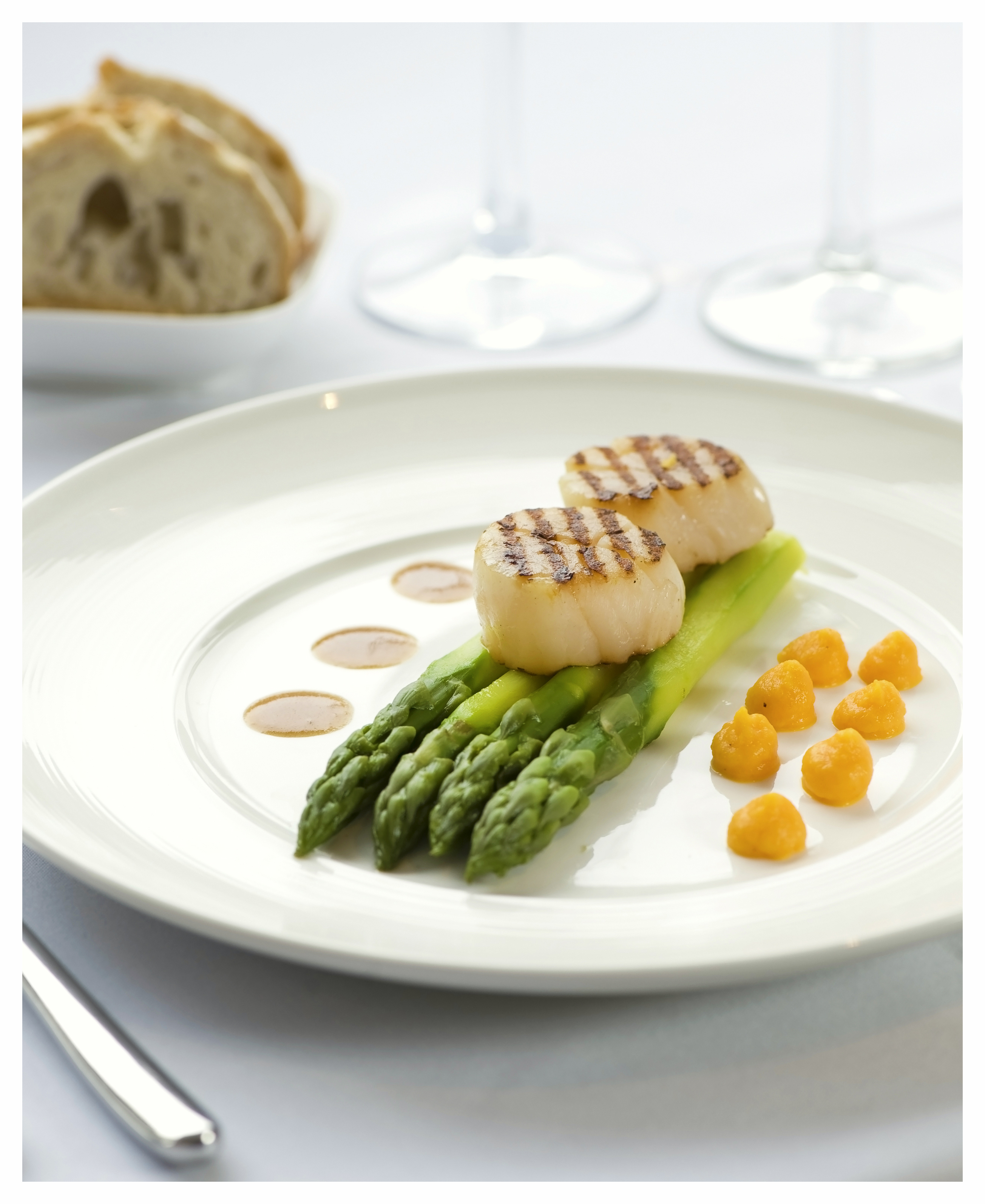 COOK & STYLE 2012 039 by Martimax.jpg