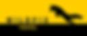 Logo Google Suite 320x132.png