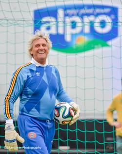 ALPRO WK EVENT 2014 - 111.jpg