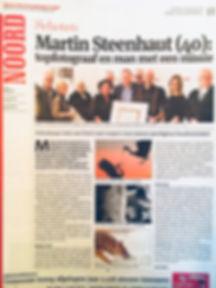 QEP Martin artikel GVA web.jpg