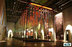 Musée de Bérinzenne