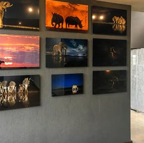 WP Zimanga 2018 Making of 032.jpg