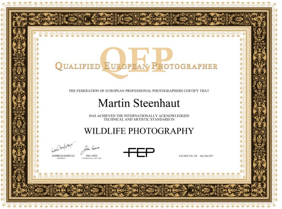 QEP 2017 certificaat Martinsnature.jpg