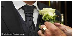 Wedding 040.jpg