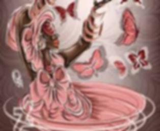 yansa pink swirl.jpg