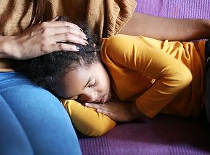 comfort for child.jpg