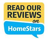 Read_Our_Reviews_on_HomeStars.jpg