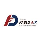 파블로항공.png