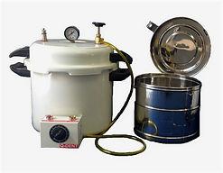 autoclave-de-sobremesa-12-litros-D_NQ_NP