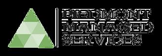 Piedmont Logo copy.png