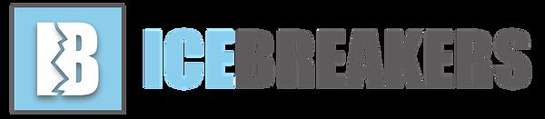 5ee8f0972b815d6771d467bd_logo.png