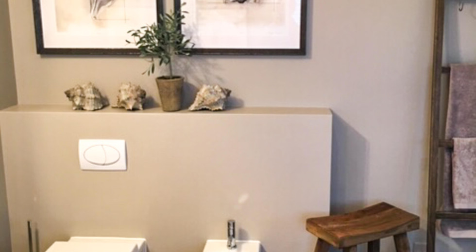 Neugestaltung Badezimmer.jpg