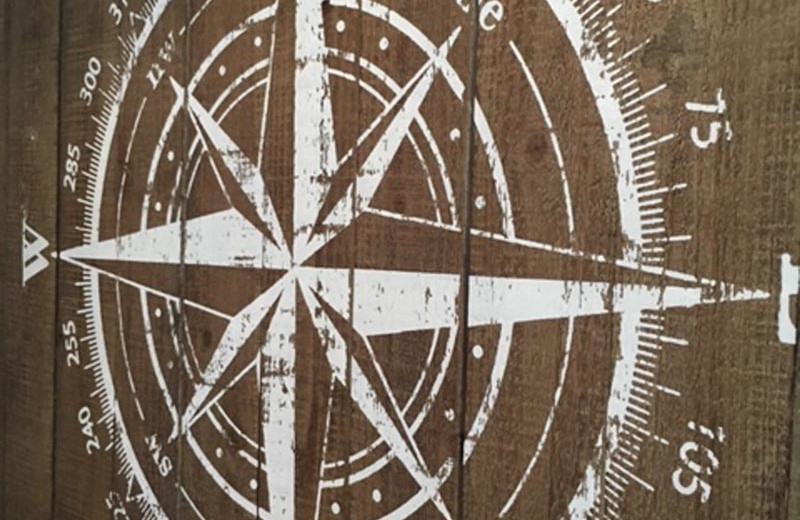 Wandtatoo Kompass.jpg