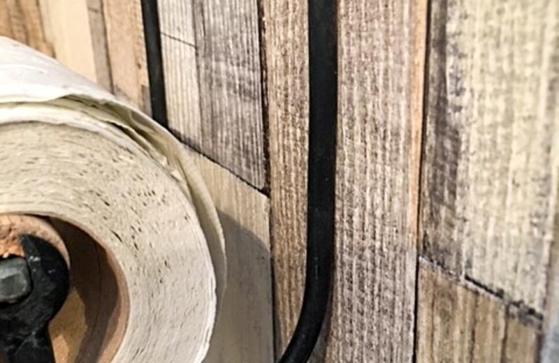 Toilettenpapierhalter Industrial Dekoration.jpg